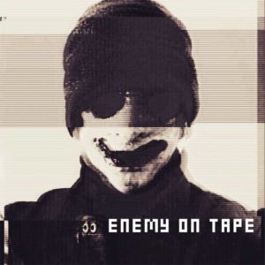 Industrial Band Enemy on Tape